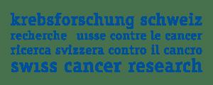 Krebsforschung_Logo